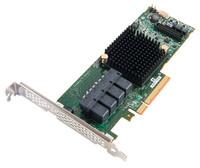 Adaptec RAID 71605E SGL/256 SATA/SAS