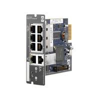 Hewlett Packard HP 32A 380V CN R12000DF UNTERM