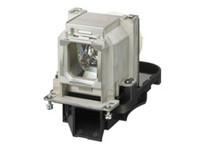 Sony LMP-C280 SPARE LAMP
