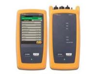 Digitus FLUKE DSX-5000 Kabelmessgerät