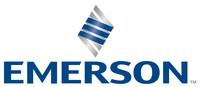 Emerson Liebert 1 YR SUPPORT F/ PSA1000MT3-230