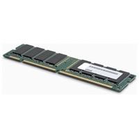 Lenovo 8GB TRUDDR4 MEMORY