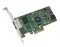 Fujitsu INTEL 2X1GB ETHERNET ADAPTER