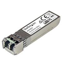 StarTech.com SFP+ - HP JD092B COMPATIBLE