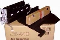 Kyocera JS-420 Job Separator