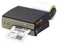 Datamax-Oneil MP COMPACT4 MARK II, 300 DPI