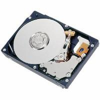 Fujitsu DX8090 S2 HD SAS 900G 10K 2.5
