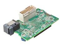 Hewlett Packard SYNERGY 3820C 10/20GB CNA