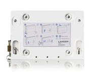 Lancom Systems Wall Mount