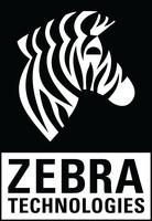 Zebra Druckkopf TTP 7030/112, 8 Punkte/mm (203dpi)