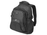 Targus Notebook Backpack