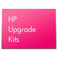 Hewlett Packard 4.3U RAIL KIT