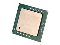 Hewlett Packard BL460C GEN9 E5-2640V4 KIT