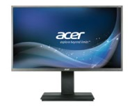 Acer B326HULBMIIDPHZ 81.3CM (32IN)