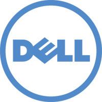 Dell EMC 2X INTEL XEON E5-4667 V4 2.2GH
