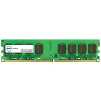 Dell 8GB MEMORY MODULE NON-ECC