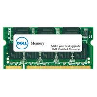 Dell 8 GB MEMORY MODULE