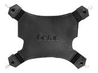 GETAC X-Strap