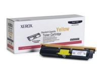 Xerox STD.-CAPACITY TONER CARTRIDGE