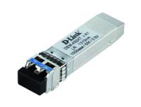 D-Link DEM-432XT 10GE SFP+ LR TRANSCEIVER SM (L