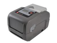 Datamax-Oneil E-4206P PRO E-CLASS MARK III