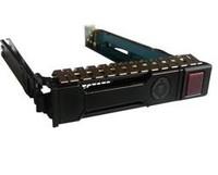 Origin Storage H/S CADDY: PROLIANT DL/ML G8