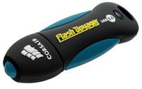 Corsair USB STICK 3.0 64GB USB 3.0