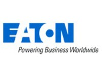 Eaton Briefing StartUP