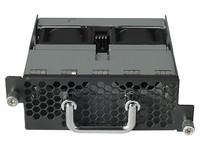Hewlett Packard HP X711 FRT(PRT)-BCK(PWR)