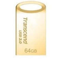 Transcend 64GB JETFLASH 710 USB 3.0