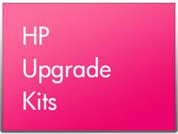 Hewlett Packard HP DL180 GEN9 8LFF