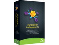 Nuance PaperPort 14 Pro