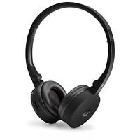 Hewlett Packard H7000 Wireless Headset