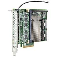 Hewlett Packard SMART ARRAY P840/4G