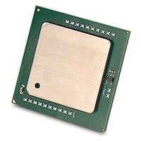 Hewlett Packard HP XL2X0 GEN9 E5-2690V3 KIT