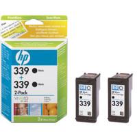Hewlett Packard C9504EE HP Ink Cartridge 339