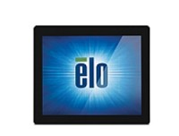 Elo Touch Solutions 1990L OPEN-FRAME TOUCHMONITOR