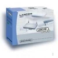 Lancom Systems VPN 25 Option