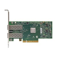 Dell EMC MELLANOX CONNECT X3 DUAL 10GB