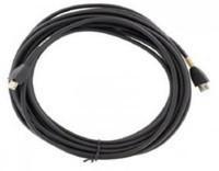 Polycom CLink 2 Cable