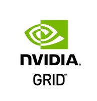 Nvidia GRID VAPPS PERPETUAL LICENSE