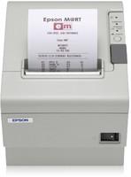 Epson BONDRUCKER TM-T88IV (012)