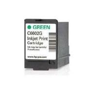 Canon Toner Cartridge Green