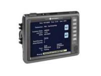 Zebra VC70N0, USB, RS232, BT, Ethernet, WLAN, WEC 7