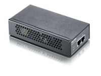 Zyxel POE12-HP Adapter