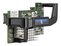 Hewlett Packard HP FLEX-10 10GB 2P