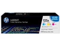 Hewlett Packard CF373AM HP Toner Cartrdg 125A