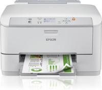 Epson WORKFORCE PRO WF-5110 DW