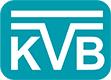 kvb_h80