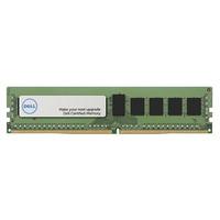 Dell DDR4 RDIMM 2400 MHZ 32GB 2RX4